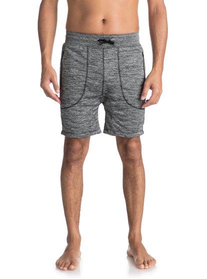 Спортивные шорты Kurzo&amp;nbsp;<br>