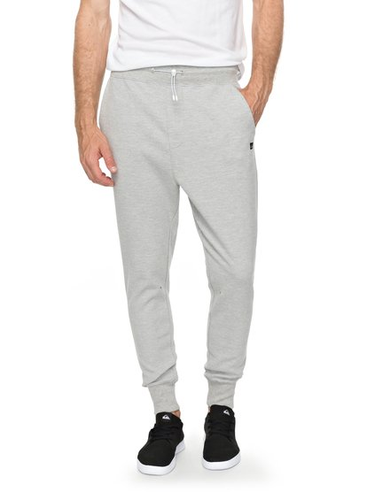 Airdrove - Joggers  EQYFB03145