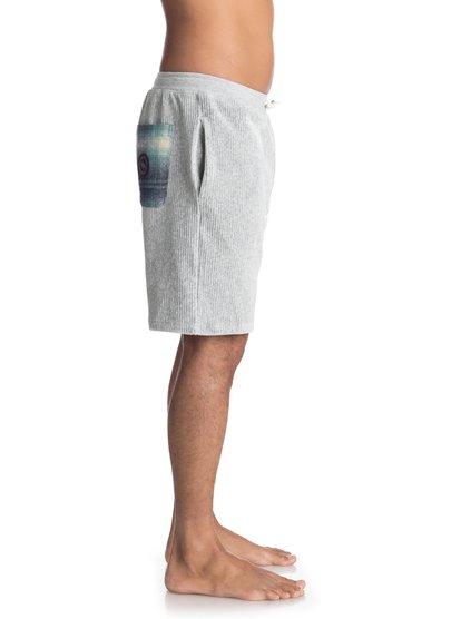 Спортивные шорты Diamond Tail