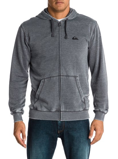 Burn Out Hood Zip J1 Quiksilver 2095.000