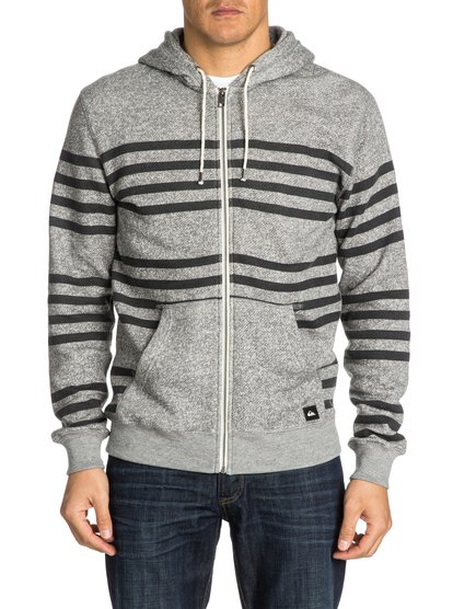 Major Stripes Quiksilver 2793.000