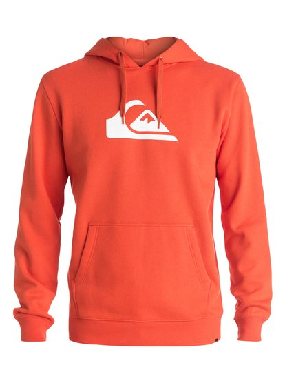 Everyday - Pullover Sweatshirt  EQYFT03208