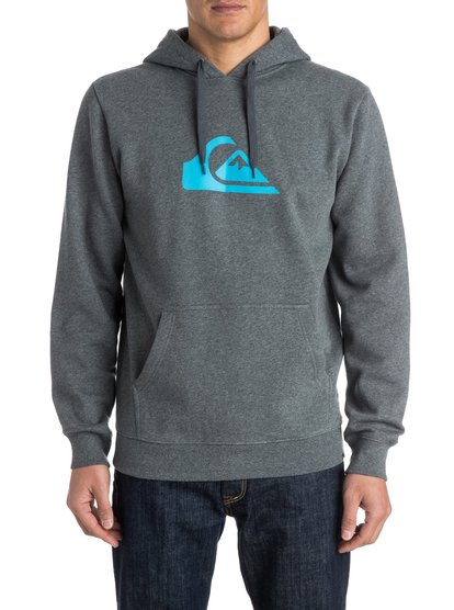 Everyday Pop от Quiksilver