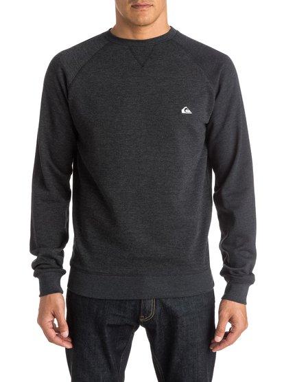 Quiksilver Men's Everyday Crew Sweatshirt