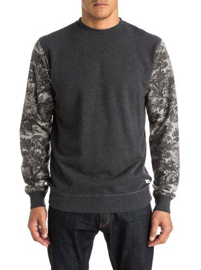Highway Coast Sweatshirt