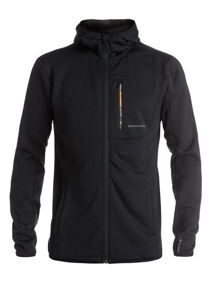 Cosmo - Polartec® Technical Hoodie  EQYFT03394
