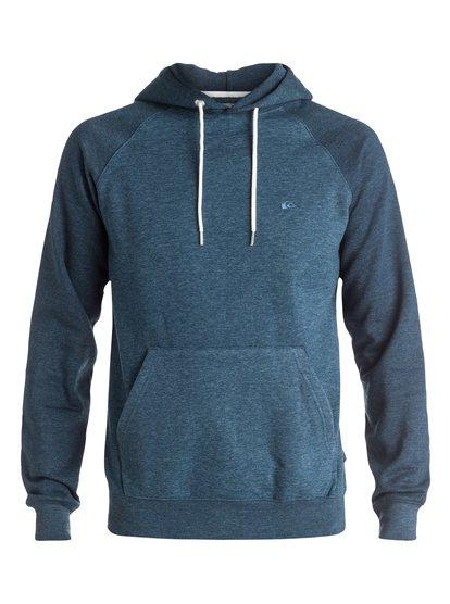 Everyday - Sweatshirt  EQYFT03428