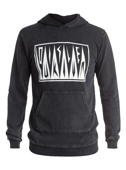 Afro - Hoodie  EQYFT03445