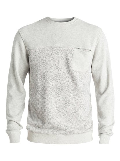 Cyclops - Sweatshirt  EQYFT03548