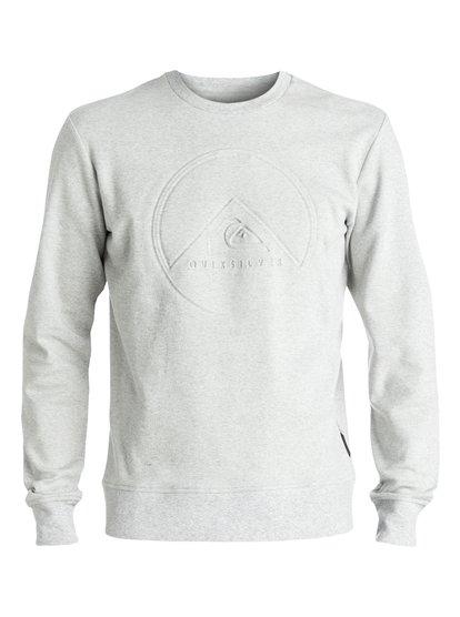 Ohsee - Sweatshirt  EQYFT03549