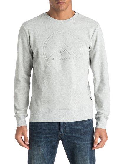 Ohsee - Sweatshirt