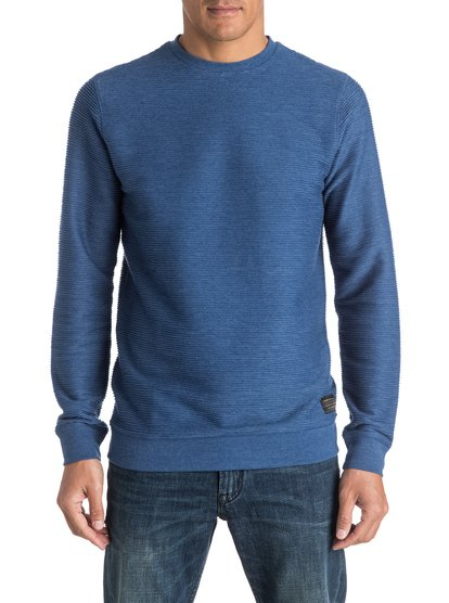 Merced - Sweatshirt