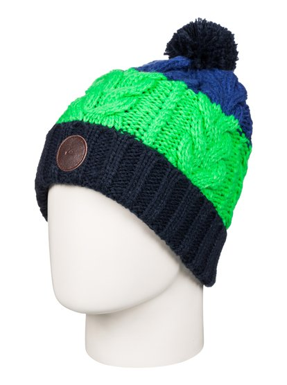 Apex - Bobble Hat  EQYHA03033