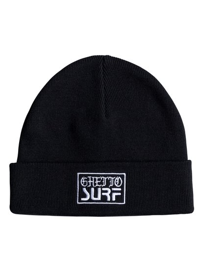Ghetto Surf - Beanie  EQYHA03086