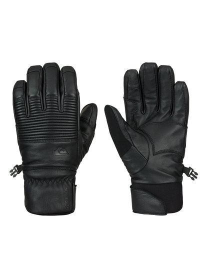 TR Natural GORE-TEX® - Snow Gloves  EQYHN03018