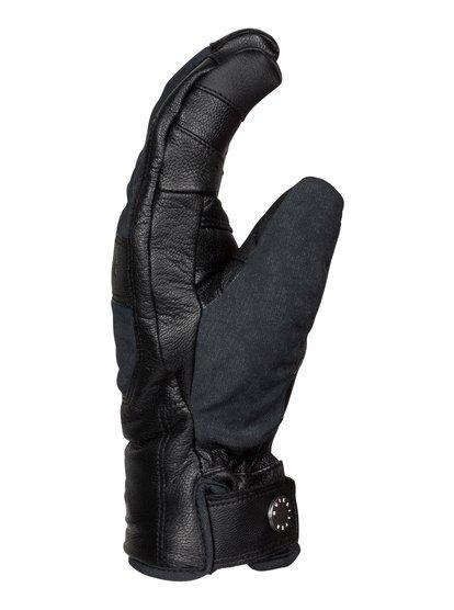 Сноубордические перчатки Wildcat