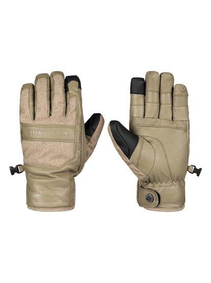 Wildcat - Snow Gloves  EQYHN03049