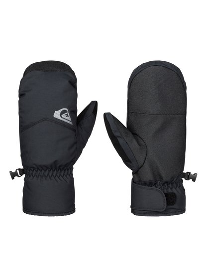 Cross - Snow Mittens  EQYHN03052