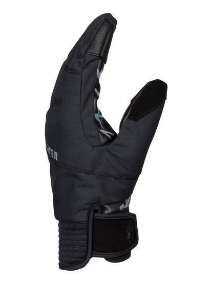 Сноубордические перчатки Method&amp;nbsp;<br>