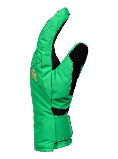 Сноубордические перчатки Cross EQYHN03076