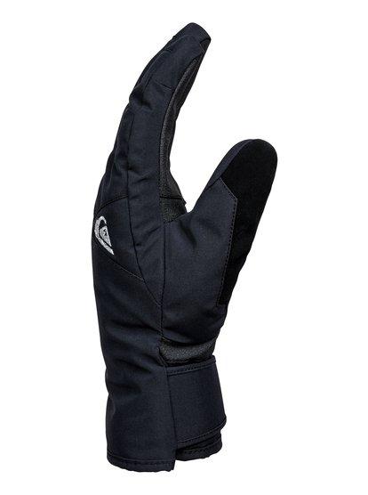 Сноубордические перчатки Cross<br>