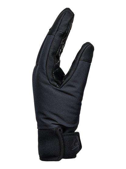 Сноубордические перчатки Method