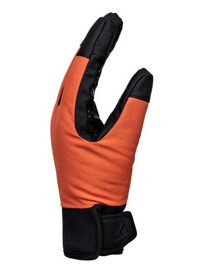 Сноубордические перчатки Method EQYHN03082