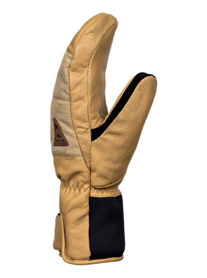 Сноубордические перчатки Squad<br>