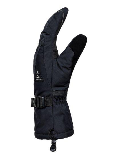 Сноубордические перчатки Hill GORE-TEX®<br>