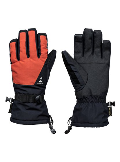 Hill GORE-TEX® - Snowboard/Ski Gloves  EQYHN03089