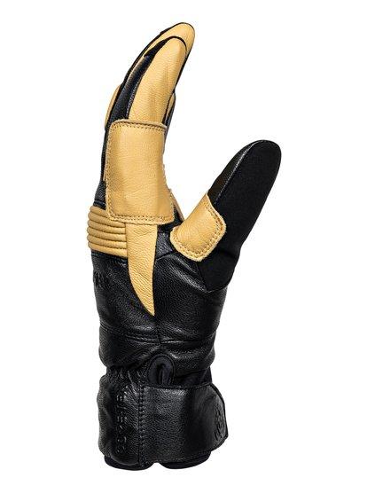 Сноубордические перчатки TR Natural GORE-TEX®<br>