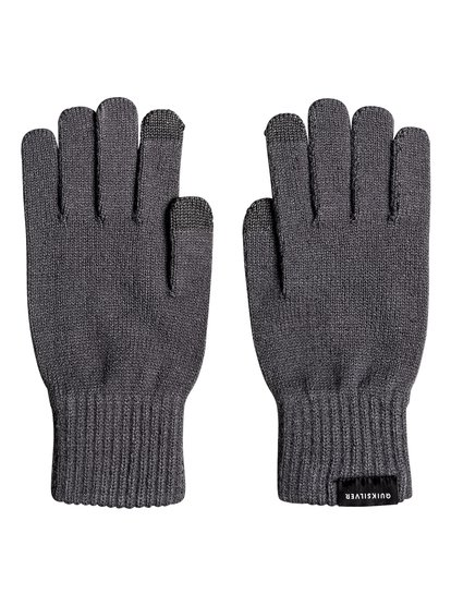 Octove - Gloves  EQYHN03093