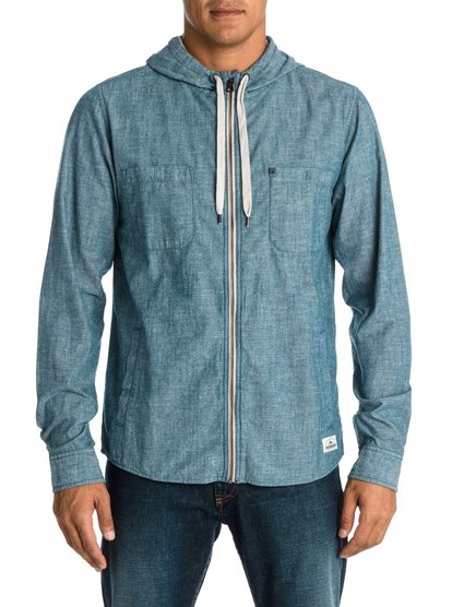 Salt Creek Quiksilver 2245.000