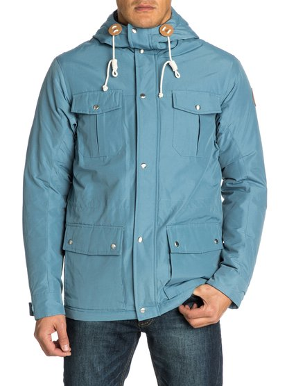 Long Bay Quiksilver 7790.000