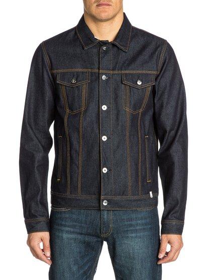 The Denim Куртка Quiksilver 5390.000