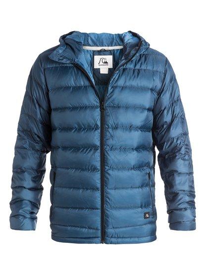 Lian - Jacket  EQYJK03127
