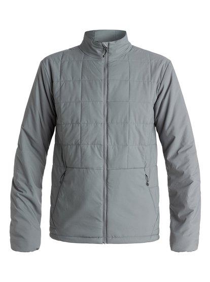Cirrus - Primaloft Insulator Jacket  EQYJK03192