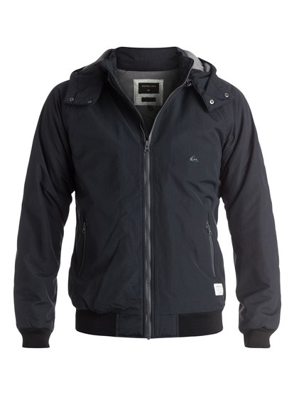 Out The Back - Jacket  EQYJK03225