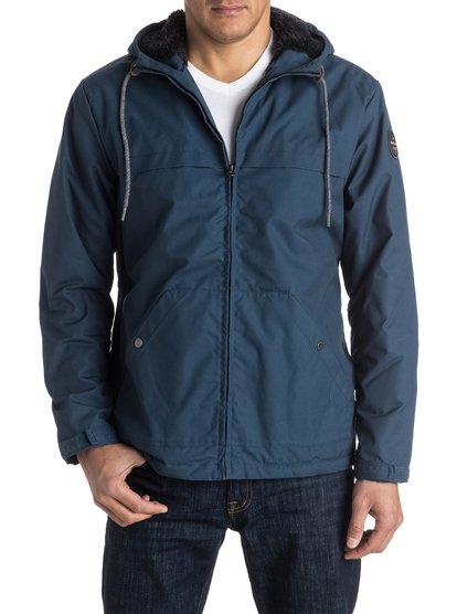 Куртка мужская Wanna<br>