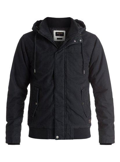 Everyday Brooks - Jacket  EQYJK03231