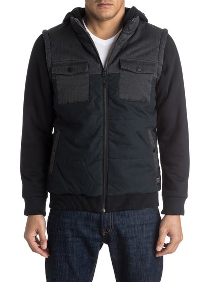 Куртка Orkney от Quiksilver RU