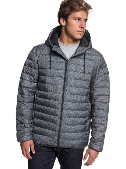 Куртка Everyday Scaly<br>
