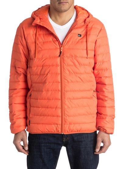 Куртка Everyday Scaly&amp;nbsp;<br>