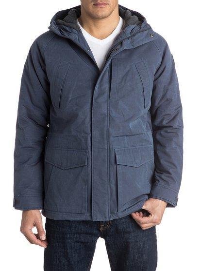 Куртка с утеплителем мужская Sealakes&amp;nbsp;<br>