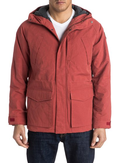 Куртка с утеплителем мужская Sealakes