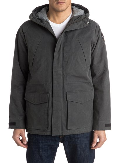 Куртка с утеплителем мужская Sealakes<br>
