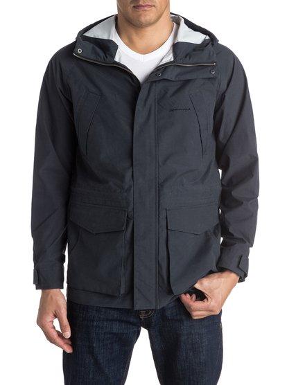 Водонепроницаемая  мужская куртка Longbay 2L<br>