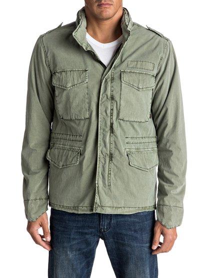 Летняя куртка Frazer Hillz&amp;nbsp;<br>