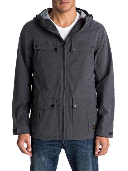 Куртка Clover Daze от Quiksilver RU