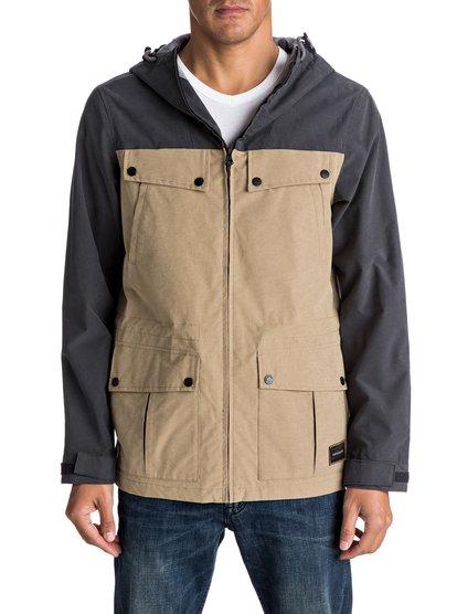 Куртка Clover Daze&amp;nbsp;<br>